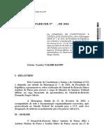 sf-sistema-sedol2-id-documento-composto-50569