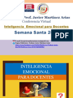 Inteligencia 1