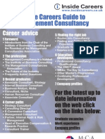 Management_Consultancy_07_08