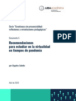 AcaDocs_D05_Recomendaciones-para-estudiar-en-la-virtualidad-en-tiempos-de-pandemia
