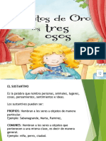 ESPAÑOL FEB 25