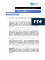 Dd371 Caso Practico