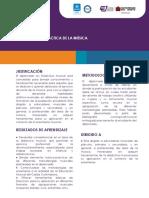 DIPLOMADO EN DIDÁCTICA DE LA MÚSICA.pptx (1) (1)