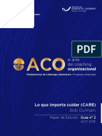 LoQueImportaCuidar_Guia2_ACO2018