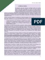 HT502-S10 La Reforma Católica