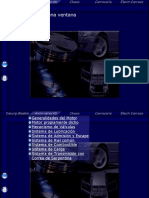TOYOTA  (KD series Engine)_Spanish