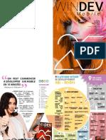 brochureWM11