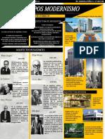 historia de laarquitectura iv