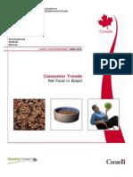 consumer_trends_pet_food_in_brazil_en