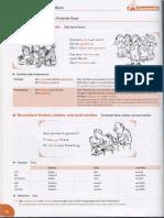 A Grammatik Uebungsgrammatik 35 45