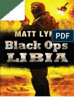65_Matt Lynn - Black Ops - Libia