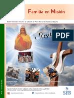Familia en Misión Nº 30 (Definitivo)