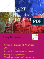LESSON_1_art_in_the_phils_(History)