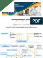 Toxicologia_Forense_nas_Americas