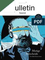2018-x__cs-bulletin-special-issue-de
