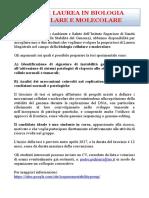 AVVISO-DI-DISPONIBILITA-TESI-2017-TOR-VERGATA-Pichierri