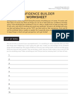 Confidence_Builder_Worksheet