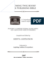 book_publishing_bible