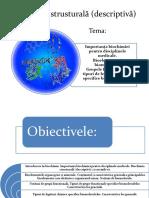 1_Bioelemente_pentru_studenti-33822 (1)
