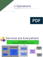 Service_Operations [EDocFind.com]