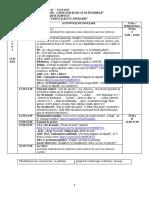 STELUȚELE_Săpt. nr.15 - 11-15.01.2021 Online