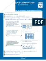 Modelo_de_Prueba_-_Lenguaje_y_Comunicacion[1]