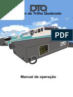 DTQ-Manual-de-operação-Rev-B