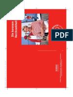 Die Koronare Herzkrankheit (Patient Brochure)