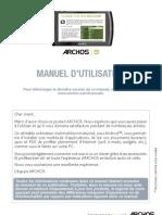 Francais_-_Manuel_d_utilisation_-_ARCHOS_5it_-_v2