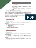 Fisiq8 Testes Intermedios Adaptados