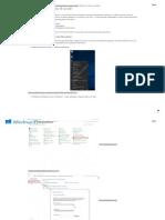 Перенос Windows 10 на ssd диск (на ноутбуке и персональ