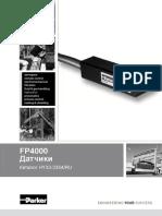 _5-26_FP4000_RU-10-2012-413