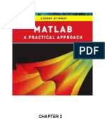 MPPPS Chapter2