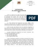 Plan National de LIT Globale Du Travail 2019_compressed