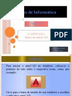 AutoCAD (em construção)