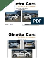 Ginetta_G40_Manual_V1