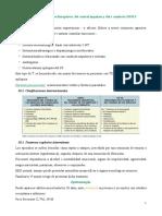 Tema 18. Trastornos Disruptivos, Del Control Impulsos y de La Conducta DSM 5