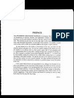 APM263-GrossmanSolutionManual