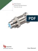 pdfslide.net_user-manual-hot-tap-installation-for-225br-226br-and-226ss-badger-meter-series