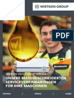 smartservice_2016_de
