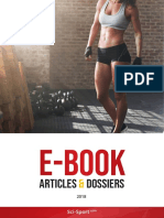 eBook 2 Sci-Sport 2018