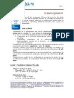 Esomeprazol.pdfPAM