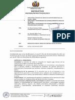 Instructivo Guia Tecnica Completo SUS 2019