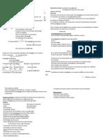 PEDAGOGIA resumen