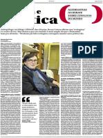 entrevista Bruno Latuor 28122013Prosa&Verso