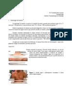 Semiologia hombro y codo_pregrado