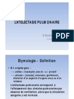 l_atelectasie_pulmonaire