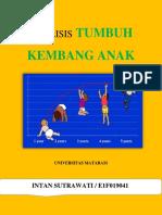 UAS Analisis Tumbuh Kembang Anak_Intansutrawat