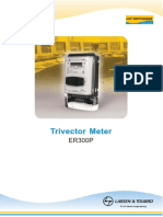lampt-trivector-meter-er300p_compress