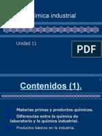 12QuimicaIndustrial
